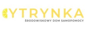"""Środowiskowy Dom Samopomocy """"Cytrynka"""" w Dorohusku"""